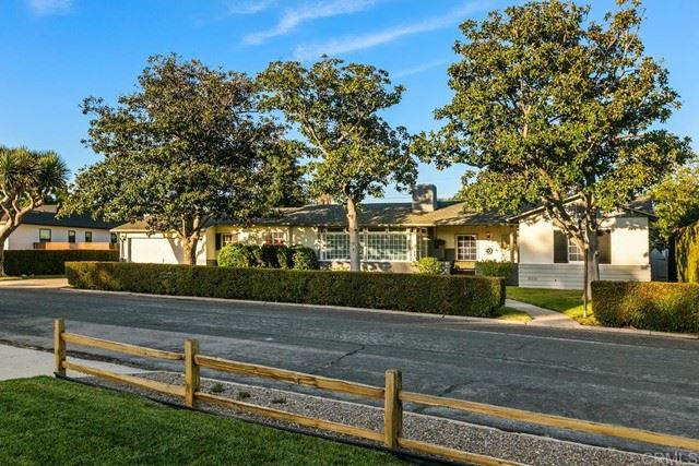 4959 Rosehedge Drive, La Mesa, CA 91942 - MLS#: NDP2105870