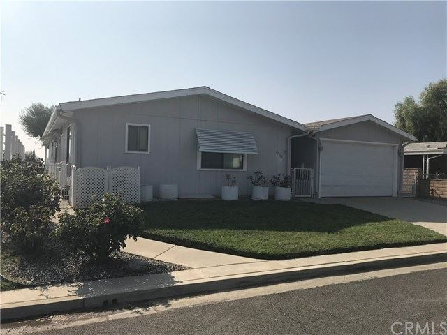 10321 Chisholm, Cherry Valley, CA 92223 - #: OC20212870