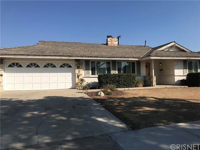 1025 El Mirador Drive, Fullerton, CA 92835 - MLS#: SR20208870