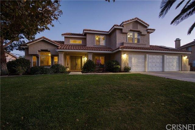 4748 Northridge Drive, Palmdale, CA 93551 - #: SR20229870