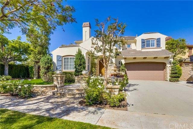19 Thornhill Street, Ladera Ranch, CA 92694 - #: TR21120870