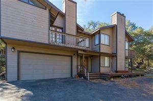 Photo of 7655 Deodar Trail, Pine Valley, CA 91962 (MLS # 190003871)