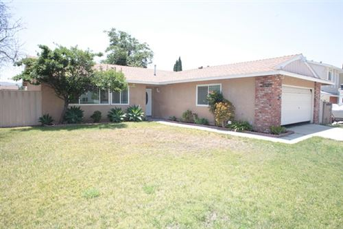 Photo of 2116 Abraham Street, Simi Valley, CA 93065 (MLS # 220006871)