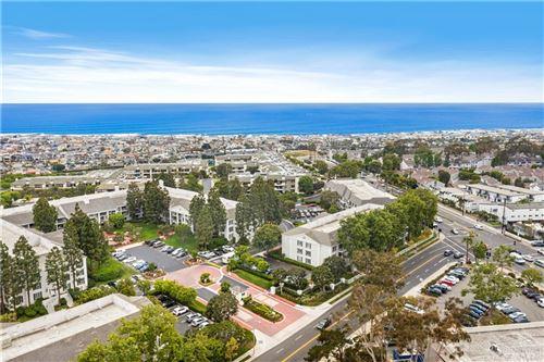 Photo of 300 Cagney Lane #215, Newport Beach, CA 92663 (MLS # LG21120871)