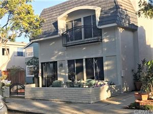 Photo of 118 Garnet Avenue, Newport Beach, CA 92662 (MLS # NP19169871)