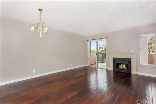 Photo of 450 E 4th Street #203, Santa Ana, CA 92701 (MLS # OC20089871)