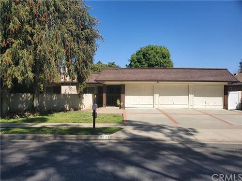 Photo of 2321 Mesa Drive, Newport Beach, CA 92660 (MLS # PW21054871)