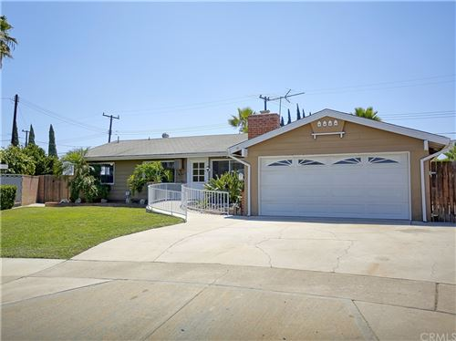 Photo of 1726 S Latus Place, Anaheim, CA 92804 (MLS # PW21160871)