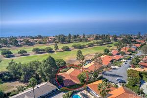 Photo of 30081 Avenida Elegante, Rancho Palos Verdes, CA 90275 (MLS # SB19258871)