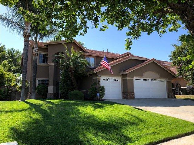 2975 S Buena Vista Avenue, Corona, CA 92882 - MLS#: CV20086871