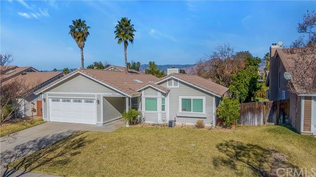 1539 E Brockton Avenue, Redlands, CA 92374 - MLS#: EV20262871