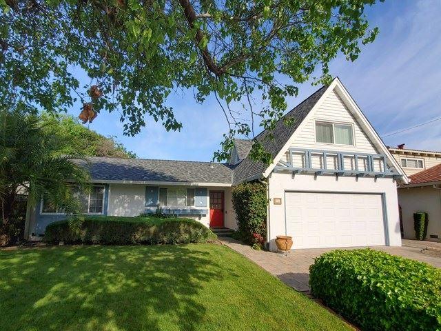 598 Bancroft Street, Santa Clara, CA 95051 - #: ML81793871