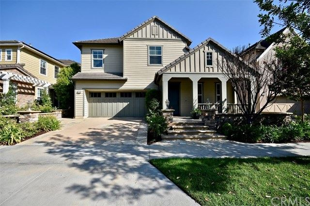30 Juneberry, Irvine, CA 92606 - MLS#: OC20179871