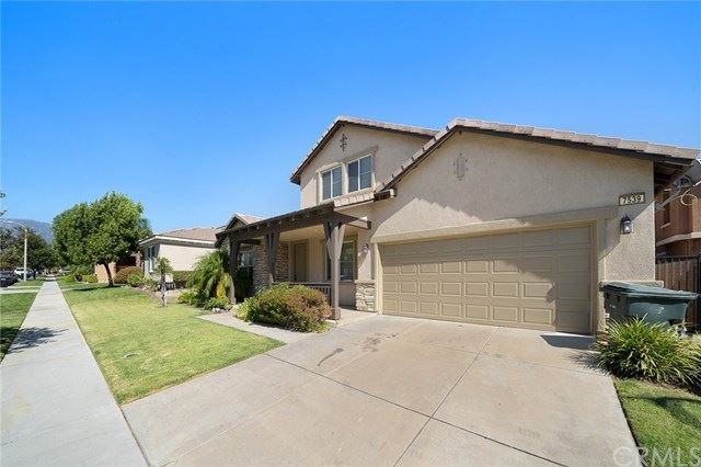 7539 Kenwood Place, Rancho Cucamonga, CA 91739 - MLS#: OC20213871