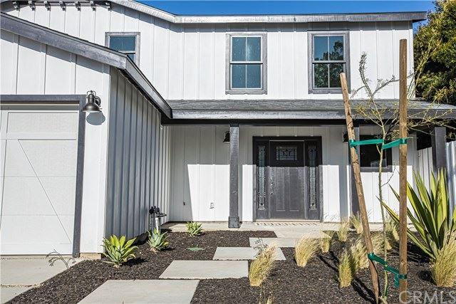 24236 OCEAN Avenue, Torrance, CA 90505 - MLS#: PW20093871