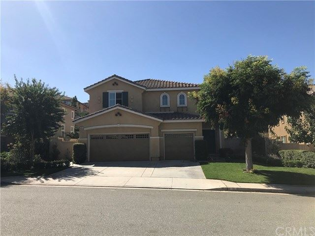 18 Plaza Avila, Lake Elsinore, CA 92532 - MLS#: SW20186871