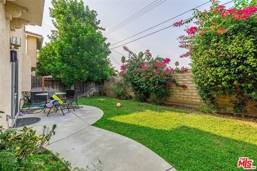 Tiny photo for 22145 Teri Court, West Hills, CA 91304 (MLS # 20633872)