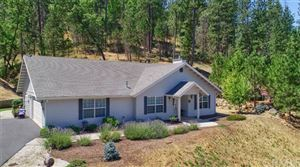 Photo of 48818 Holly Lane, Coarsegold, CA 93614 (MLS # FR19171872)