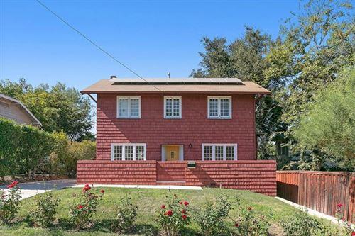 Photo of 534 N Ave 53, Los Angeles, CA 90042 (MLS # P1-1872)