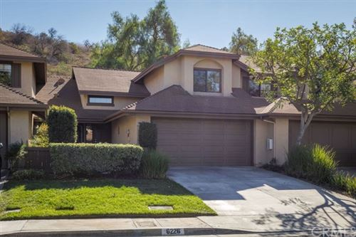 Photo of 6226 E Twin Peak Circle, Anaheim Hills, CA 92807 (MLS # PW20241872)