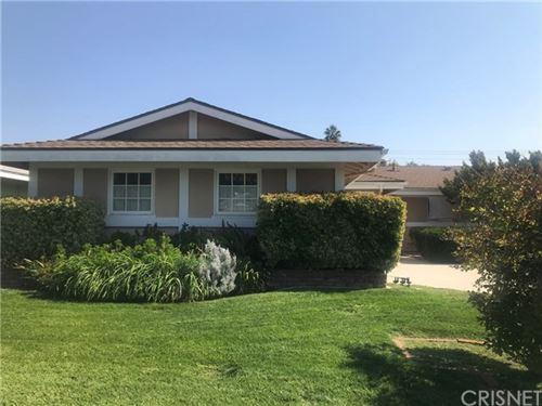 Photo of 7812 Maynard Avenue, West Hills, CA 91304 (MLS # SR20225872)