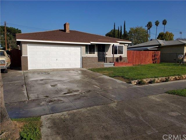 3945 Lester Street, Riverside, CA 92504 - MLS#: IV20229872