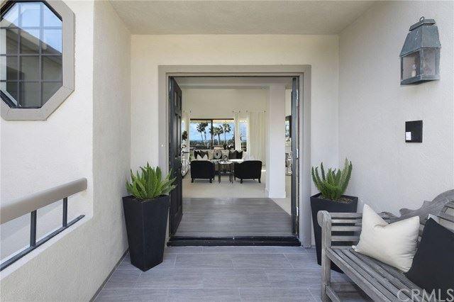 85 Ocean Vista, Newport Beach, CA 92660 - MLS#: LG20084872