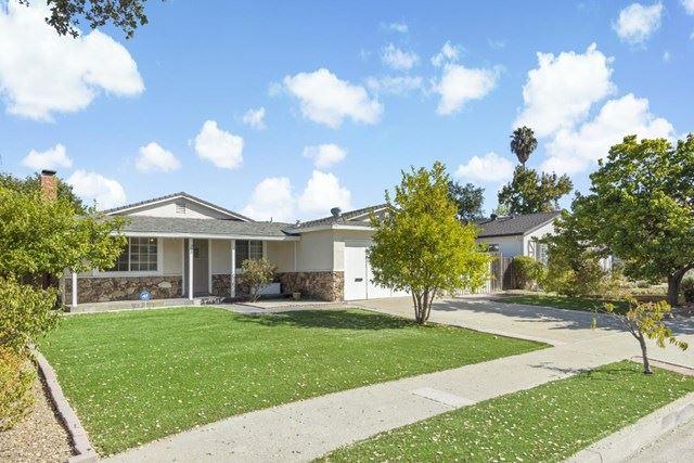 999 Linda Drive, Campbell, CA 95008 - #: ML81813872