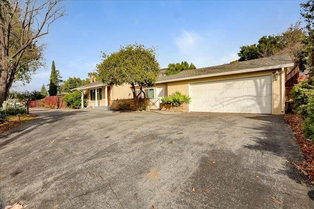 10150 Clayton Road, San Jose, CA 95127 - #: ML81824872