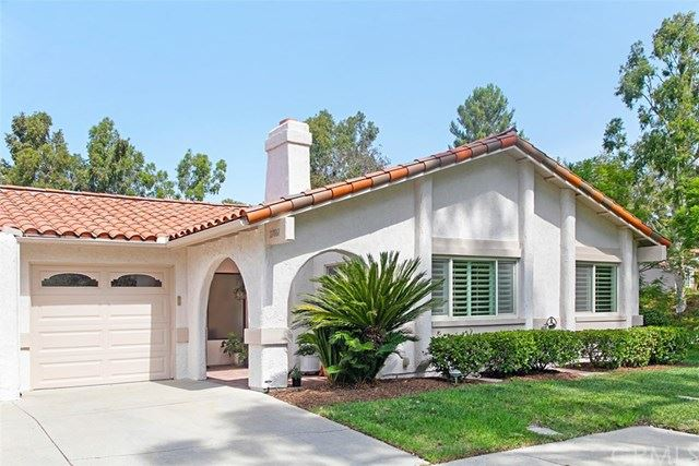 27861 Via Dario, Mission Viejo, CA 92692 - MLS#: OC20194872