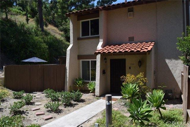269 S Camino De Ninos, Anaheim, CA 92807 - MLS#: PW20147872