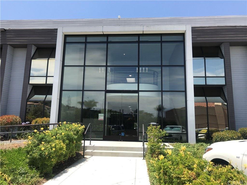 Photo of 3333 S Brea Canyon Road, Diamond Bar, CA 91765 (MLS # WS21136872)