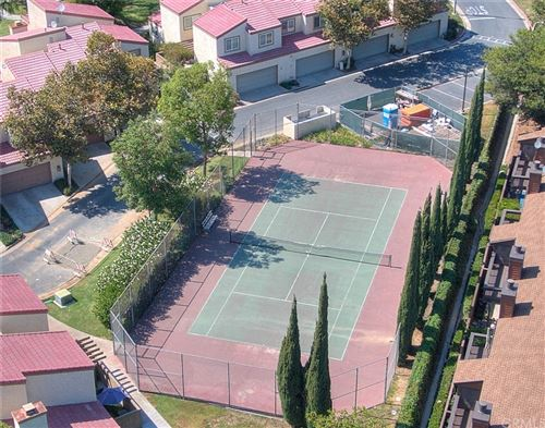 Tiny photo for 1457 Calle Grande #141, Fullerton, CA 92835 (MLS # CV21202873)