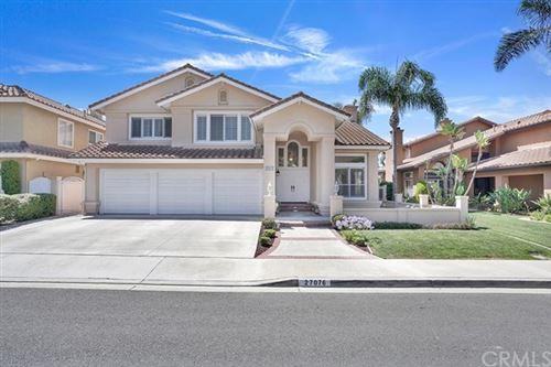 Photo of 27076 Ironwood Drive, Laguna Hills, CA 92653 (MLS # OC20149873)