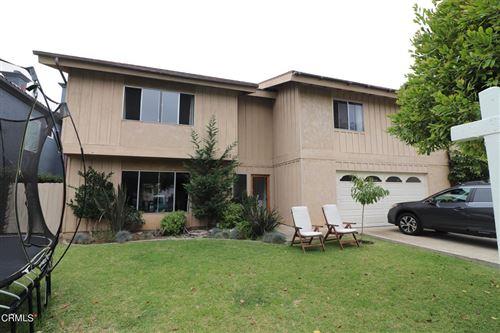 Photo of 365 La Perle Place, Costa Mesa, CA 92627 (MLS # P1-6873)