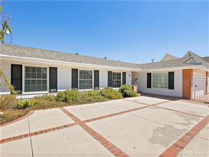 Photo of 331 Fairway Lane, Placentia, CA 92870 (MLS # PW19223873)