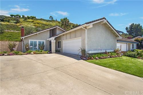 Photo of 22292 Silent Brook, Lake Forest, CA 92630 (MLS # PW20137873)