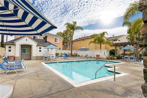 Tiny photo for 1211 Orlando Street, Tustin, CA 92780 (MLS # PW21051873)