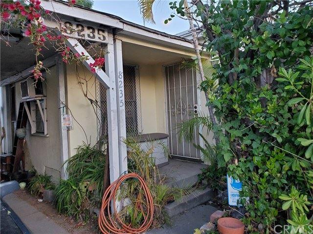 Photo of 8235 Laurel Canyon Boulevard, North Hollywood, CA 91605 (MLS # BB21053873)
