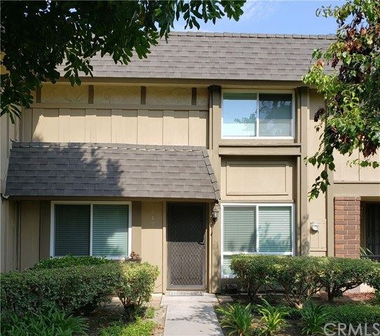 949 S Firwood Lane, Anaheim, CA 92806 - MLS#: IV20190873