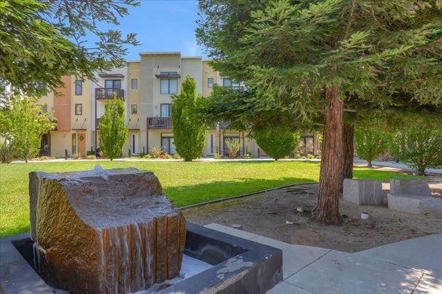 3289 Berryessa Street #3, Palo Alto, CA 94303 - #: ML81801873