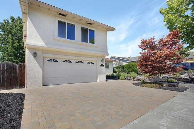 125 Indian Hill Place, Fremont, CA 94539 - #: ML81803873