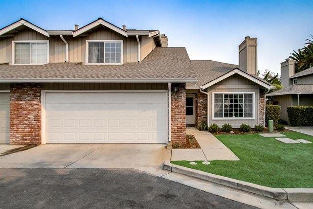 105 Berkeley Terrace, Sunnyvale, CA 94086 - #: ML81813873