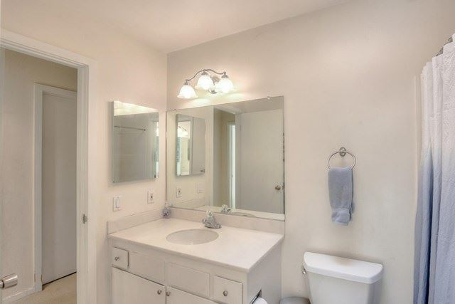 1717 Novato Boulevard #22, Novato, CA 94947 - MLS#: ML81820873