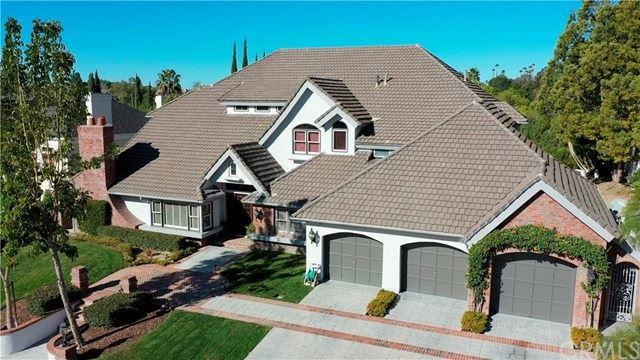 Photo of 26231 Mount Diablo Road, Laguna Hills, CA 92653 (MLS # OC21017873)