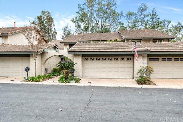 6587 E Via Fresco, Anaheim, CA 92807 - MLS#: OC21021873