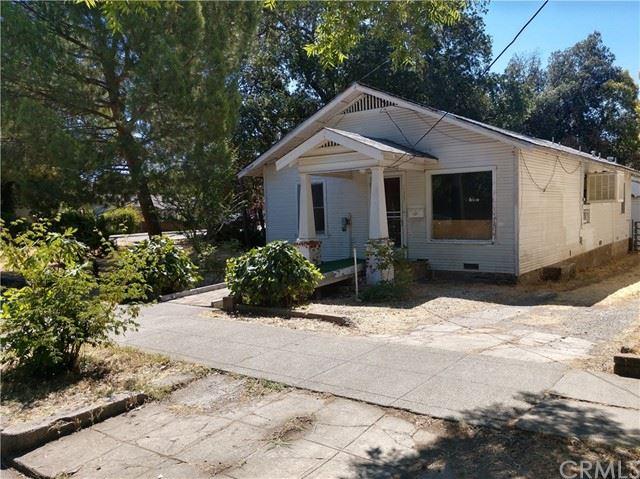 1169 Bird Street, Oroville, CA 95965 - MLS#: OR21130873
