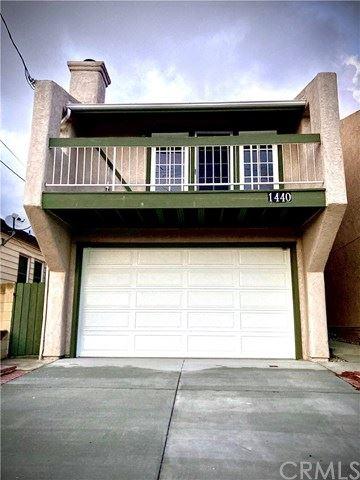 1440 W 2nd Street, San Pedro, CA 90732 - MLS#: PW20264873