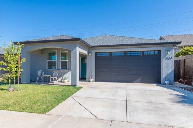 1350 Lucy Way, Chico, CA 95973 - #: SN20128873