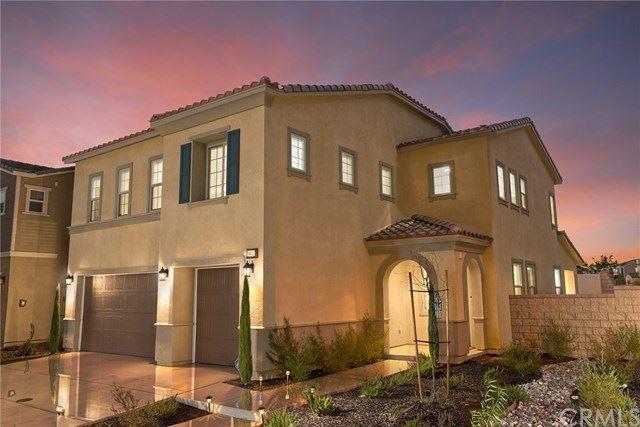 24472 Paxton Lane, Lake Elsinore, CA 92532 - MLS#: SW20129873